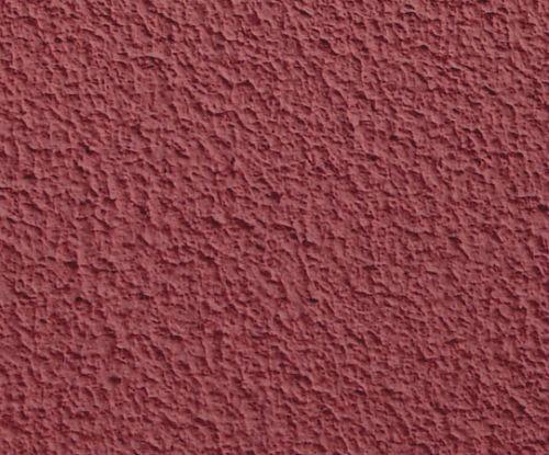 Laxton - Aplicacion de microcemento en paredes ...
