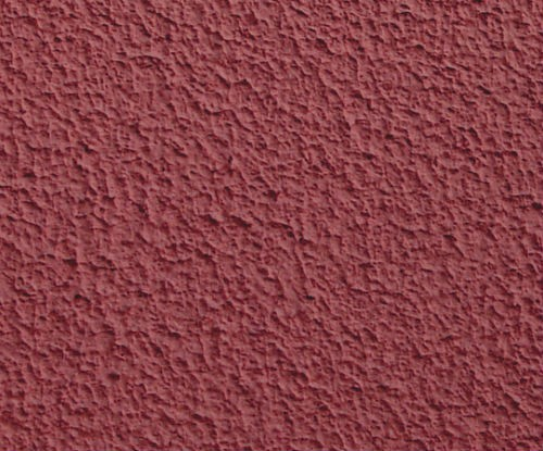 Laxton - Impermeabilizante de paredes interiores ...